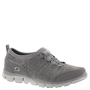 Skechers Active Gratis-Shake It Off (Women's)