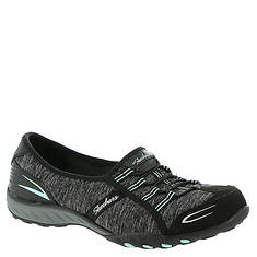 Skechers Active Breathe Easy-Good Life (Women's)