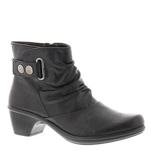 Easy Street Wynne (Women's)