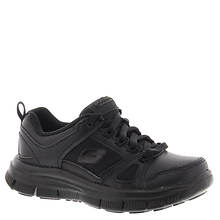 Skechers Flex Advantage-Master Flex (Boys' Toddler-Youth)