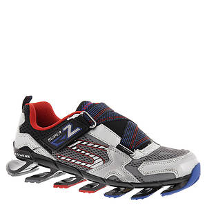 Skechers Mega Blade 2.0 (Boys' Toddler-Youth)