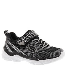Skechers Rive (Boys' Toddler-Youth)