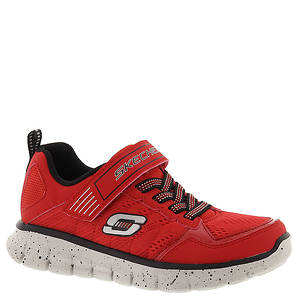 Skechers Synergy-Power Flex (Boys' Toddler-Youth)