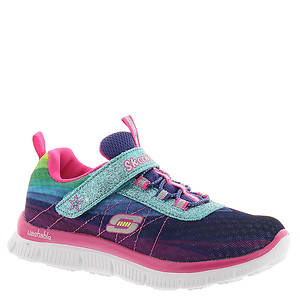 Skechers Sport Skech Appeal (Girls' Infant-Toddler)