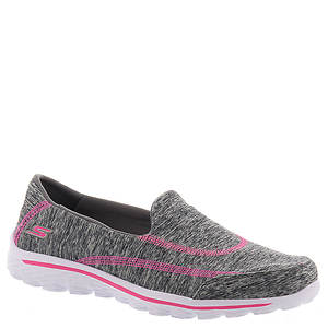 Skechers Go Walk 2-Relay (Girls' Toddler-Youth)