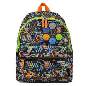Skechers Twinkle Toes Kewl Breeze DNA Backpack (Boys')