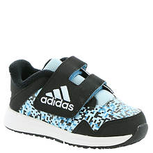 adidas Snice 4 CF (Boys' Infant-Toddler)