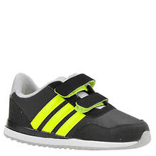 adidas V Jog CMF (Boys' Infant-Toddler)