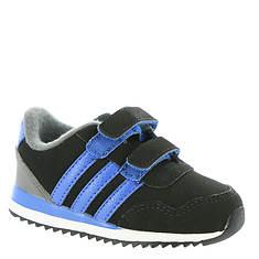 adidas V Jog CMF (Boys' Infant-Toddler)