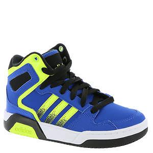 adidas BB9Tis Mid (Boys' Toddler-Youth)