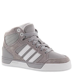adidas Raleigh Mid (Boys' Toddler-Youth)