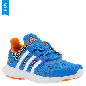 adidas Hyperfast 2.0 (Boys' Toddler-Youth)