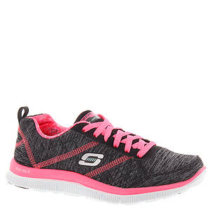 Skechers Sport Flex Appeal-Pretty City (Women's)