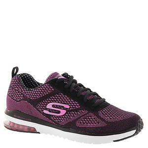 Skechers Sport Skech Air -Infinity (Women's)