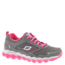 Skechers Sport Skech Air-RF (Women's)