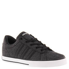 adidas SE Daily Vulc (Boys' Toddler-Youth)