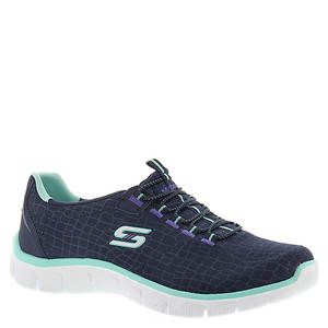 Skechers Sport Empire-Rock Around (Women's)