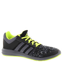 adidas S-Flex (Boys' Toddler-Youth)