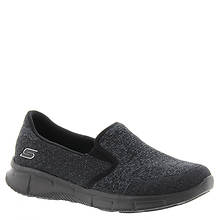 Skechers Sport Equalizer-Say Something (Women's)