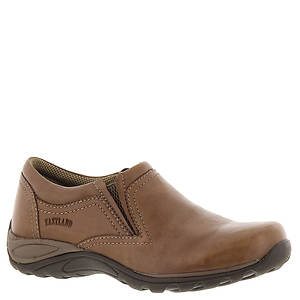 Eastland Liliana (Women's)
