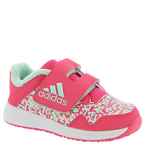 adidas Snice 4 CF (Girls' Infant-Toddler)