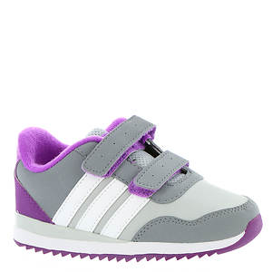 adidas V Jog CMF (Girls' Infant-Toddler)