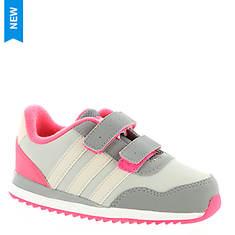 adidas V Jog CMF (Girls' Infant-Toddler)