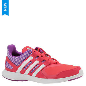 adidas Hyperfast 2.0 (Girls' Toddler-Youth)