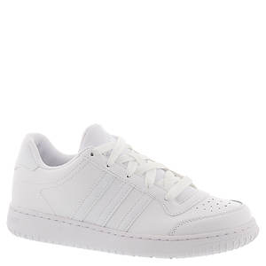 adidas Supercup Low (Kids Toddler-Youth)