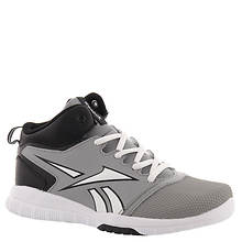 Reebok Own The Court (Boys' Toddler-Youth)