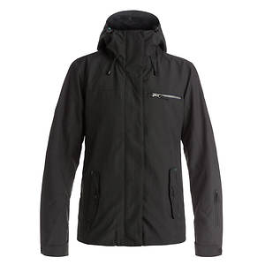 Roxy Snow Misses Jetty 3n1 Jacket