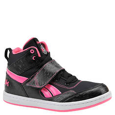 Reebok Mission (Girls' Toddler-Youth)
