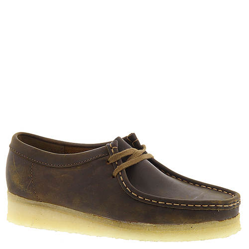 Clarks Originals Wallabee (Women's)