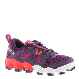 Reebok ATV19 Turbo (Girls' Toddler-Youth)