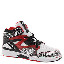 Reebok Pixar Pump Omni (Boys' Toddler-Youth)