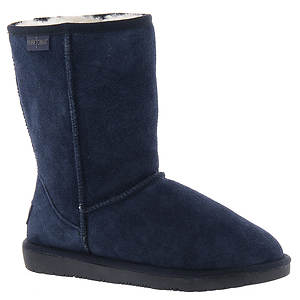 Minnetonka Olympia Boot (Women's)