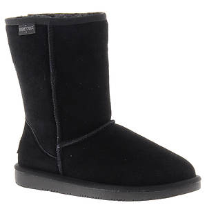 Minnetonka Olympia Boot (Women's)