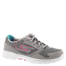 Skechers Performance Go Walk 3-Compete (Women's)