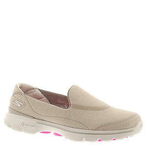 Skechers Performance Go Walk 3-Revive (Women's)