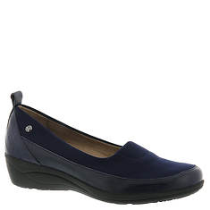 Hush Puppies Valoia Oleena (Women's)