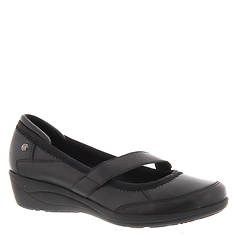 Hush Puppies Velma Oleena (Women's)