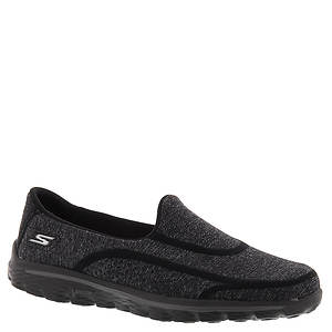 Skechers Performance Go Walk 2 Super Sock 2 (Women's)