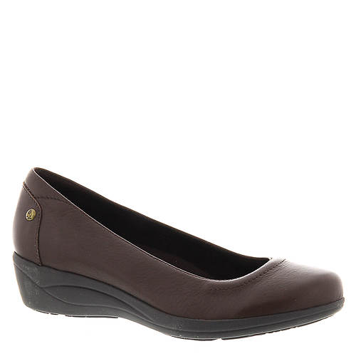 Hush Puppies Veda Oleena (Women's)