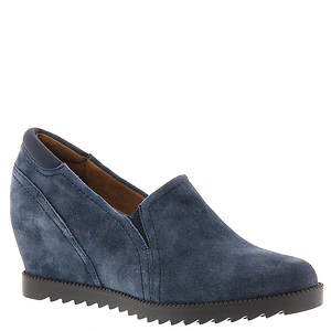 Naturalizer Dorean (Women's)