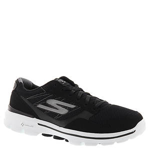 Skechers Performance Go Walk 3-Compete (Men's)