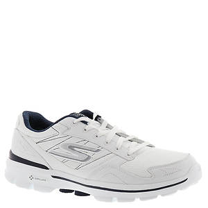 Skechers Performance Go Walk 3 Compete LT (Men's)