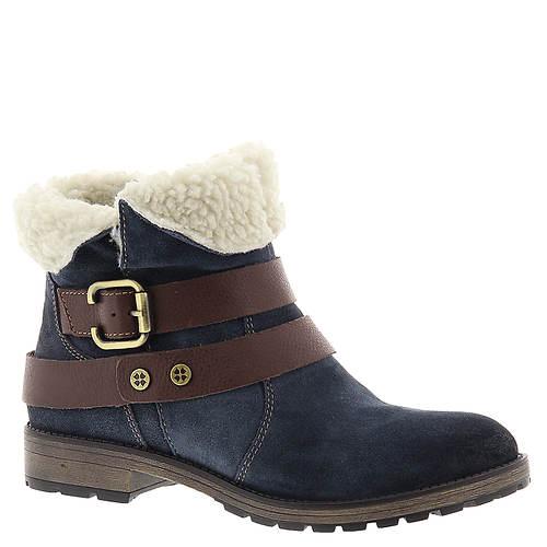 Massey S Wide Width Shoes