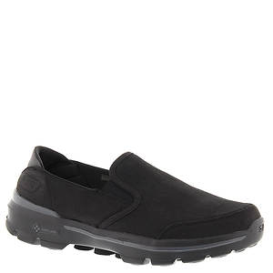 Skechers Performance Go Walk 3 Task (Men's)