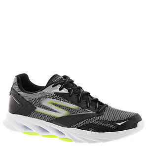 Skechers Performance Go Run Vortex (Men's)