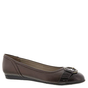 Life Stride Nero (Women's)